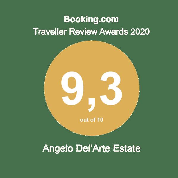 Angelo Del' Arte Estate | Boutique Hotel in Corfu Island